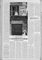 rivista/UM10029066/1962/n.23/14