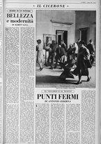 rivista/UM10029066/1962/n.23/15