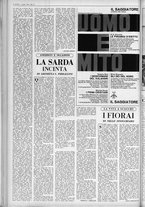 rivista/UM10029066/1962/n.23/16