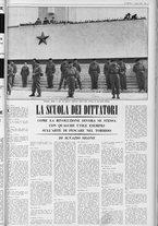 rivista/UM10029066/1962/n.23/17