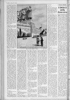 rivista/UM10029066/1962/n.23/18