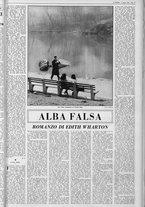 rivista/UM10029066/1962/n.23/19