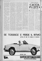 rivista/UM10029066/1962/n.23/20