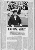 rivista/UM10029066/1962/n.23/3