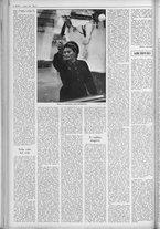 rivista/UM10029066/1962/n.23/4