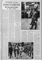 rivista/UM10029066/1962/n.23/5