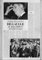 rivista/UM10029066/1962/n.23/6