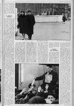 rivista/UM10029066/1962/n.23/7