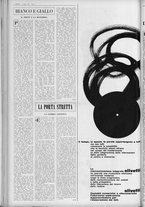 rivista/UM10029066/1962/n.23/8