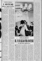 rivista/UM10029066/1962/n.23/9