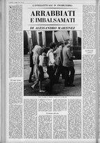 rivista/UM10029066/1962/n.24/10