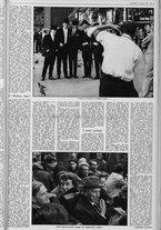 rivista/UM10029066/1962/n.24/11