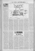 rivista/UM10029066/1962/n.24/12