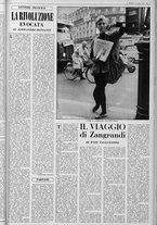 rivista/UM10029066/1962/n.24/13