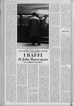 rivista/UM10029066/1962/n.24/14