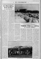 rivista/UM10029066/1962/n.24/15
