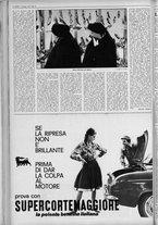 rivista/UM10029066/1962/n.24/16