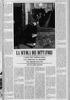 rivista/UM10029066/1962/n.24/17