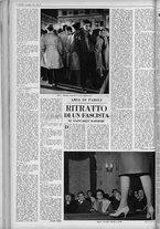 rivista/UM10029066/1962/n.24/18
