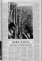 rivista/UM10029066/1962/n.24/19