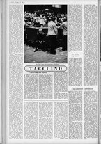 rivista/UM10029066/1962/n.24/2