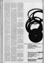 rivista/UM10029066/1962/n.24/20