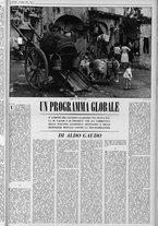 rivista/UM10029066/1962/n.24/3