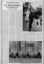 rivista/UM10029066/1962/n.24/5