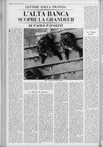 rivista/UM10029066/1962/n.24/6