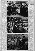 rivista/UM10029066/1962/n.24/7