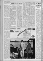 rivista/UM10029066/1962/n.24/8