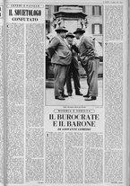 rivista/UM10029066/1962/n.24/9