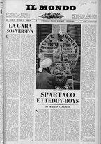 rivista/UM10029066/1962/n.25/1