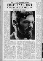 rivista/UM10029066/1962/n.25/10