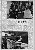 rivista/UM10029066/1962/n.25/11