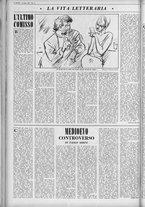 rivista/UM10029066/1962/n.25/12