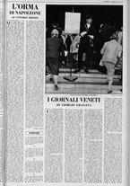 rivista/UM10029066/1962/n.25/13