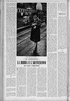rivista/UM10029066/1962/n.25/14