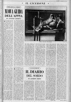 rivista/UM10029066/1962/n.25/15