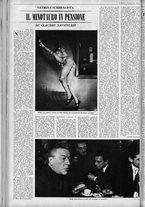 rivista/UM10029066/1962/n.25/16