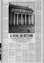 rivista/UM10029066/1962/n.25/17