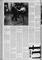 rivista/UM10029066/1962/n.25/18