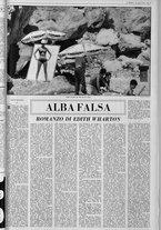 rivista/UM10029066/1962/n.25/19