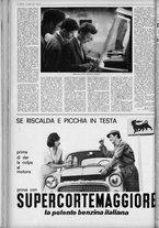 rivista/UM10029066/1962/n.25/20