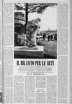 rivista/UM10029066/1962/n.25/3