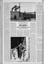 rivista/UM10029066/1962/n.25/4