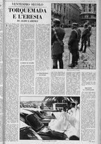 rivista/UM10029066/1962/n.25/5