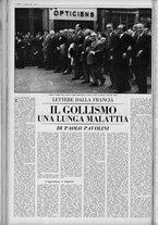 rivista/UM10029066/1962/n.25/6