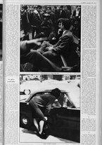 rivista/UM10029066/1962/n.25/7