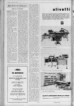 rivista/UM10029066/1962/n.25/8